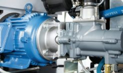 compresseurs rollair-550-2000-002010178